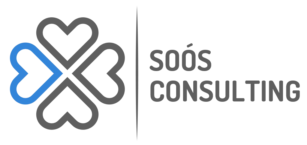 Soós Consulting